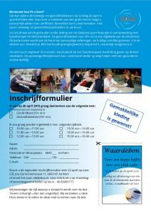 flyer EIB beurs 2015 achterblad